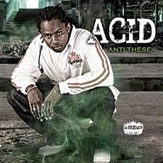Acid - Anti Thèse 230