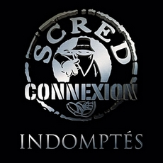 scredconnexionindompts230.jpg