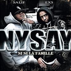 nysay230