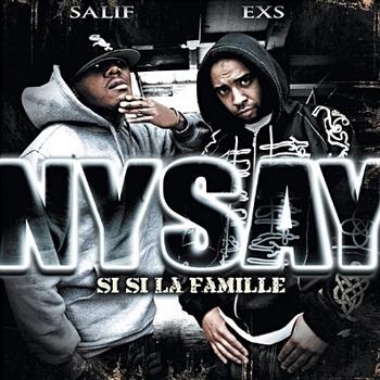 nysay350