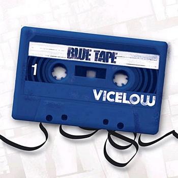Vicelowblue350