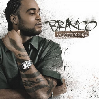 Brasco-Vagabond350