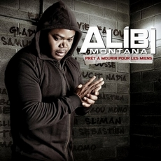 alibimontana230
