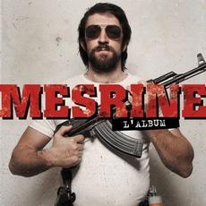 mesrine230