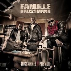 Famille-Haussmann230