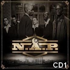 NAP-Best-o230cd1
