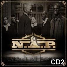 NAP-Best-o230cd2
