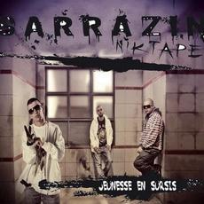 Sarrazin - Jeunesse En Sursis Niktape230