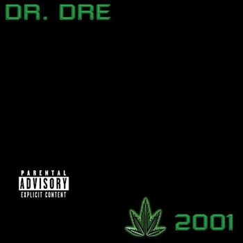 Dr. Dre - 2001350