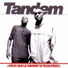 Tandem - Ceux Qui Le Savent M' Ecoutent230