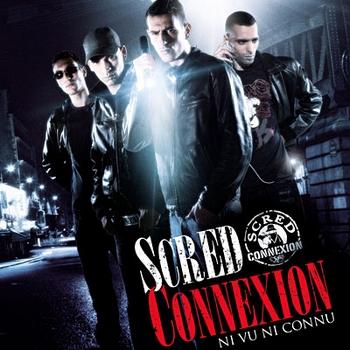 00-scred_connexion-ni_vu_ni_connu_(promo)-fr-2009-in-font