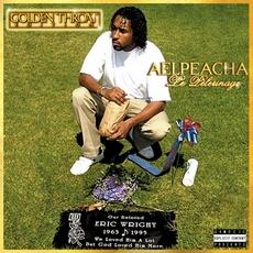 Aelpeacha230