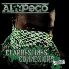 Al Peco - Clandestine Connexions Vol.1230
