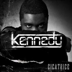 KENNEDY230