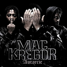 mackregor230
