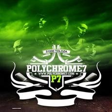 Polychrome 7230