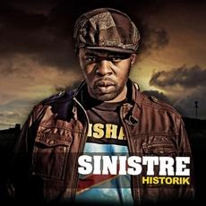 SINISTORIK230