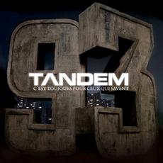 Tandem - C'Est Toujours Pour Ceux Qui Savent230