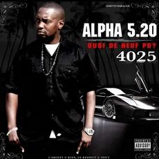 00-alpha_5.20-quoi_de_neuf_p230