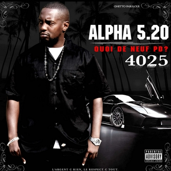 00-alpha_5.20-quoi_de_neuf_pd350