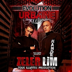 LIM Zeler - Evolution Urbaine230