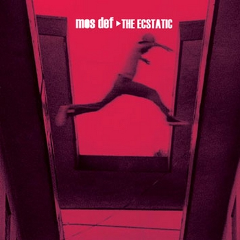 Mos_Def-The_Ecstatic_b