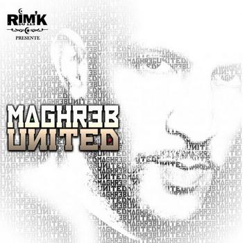 Rim'K Présente Maghreb United350