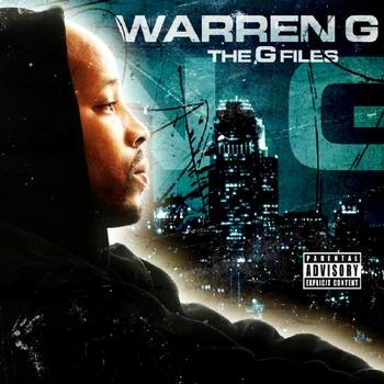 warren350.jpg