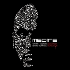 medine230.jpg