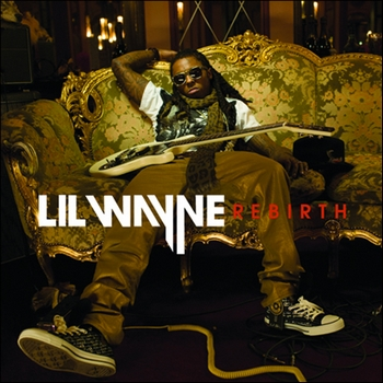 lilwaynerebirth350.jpg