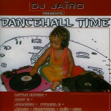 dancehalltime.jpg
