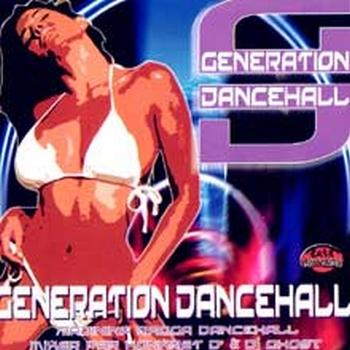 gnrationdancehall.jpg