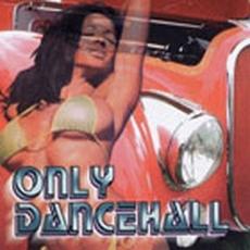 onlydancehall.jpg