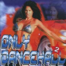 onlydancehall2.jpg