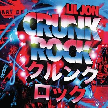 liljoncrunkrock350.jpg