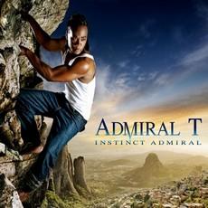 admiraltinstinctadmiral230.jpg