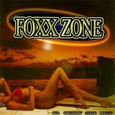 foxxzonevol1230.jpg