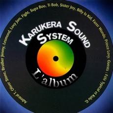 karukerasoundsystemlalbum230.jpg