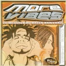 morevibes230.jpg