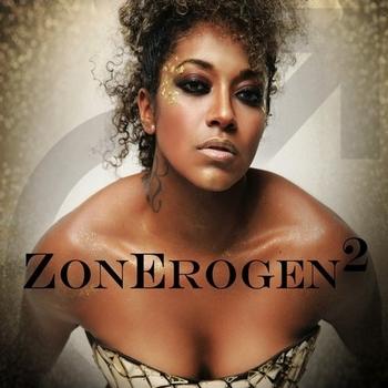 zonerogen350.jpg