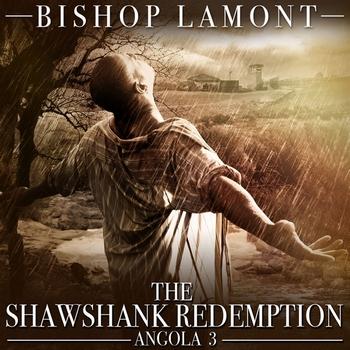 bishoplamonttheshawshankredemptionangola350.jpg