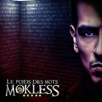 mokless350.jpg
