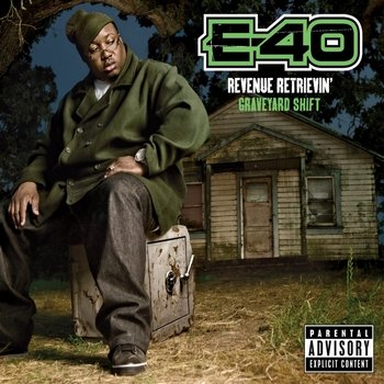e40revenueretrievingraveyardshift350.jpg