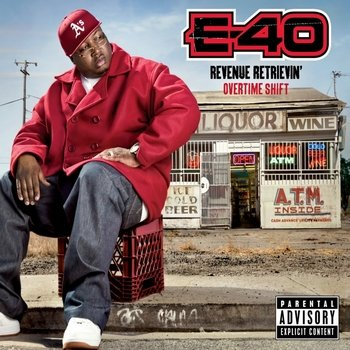 e40revenueretrievinovertimeshift350.jpg