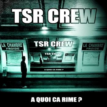 tsr350.jpg