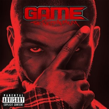 gametheredalbum350.jpg