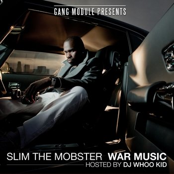 slimthemobsterwarmusic350.jpg