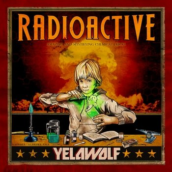 yelawolfradioactive350.jpg
