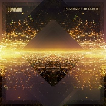 Common - The Dreamer / The Believer dans Hip-Hop Us Common-The-Dreamer-The-Believer350