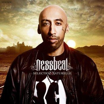 NessBeal - Sélection Naturelle dans Hip-Hop fr NessBeal-Selection-Naturelle350